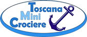 Toscana Mini Crociere