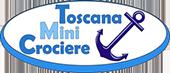 Toscana Mini Crociere
